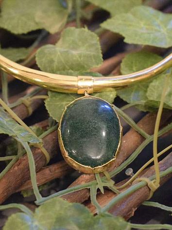 Indian-Jade-necklace-1