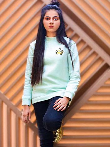 Pistachio-Sweatshirt-1