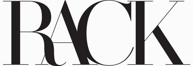 Rackshop | A Multi Brand E-Store