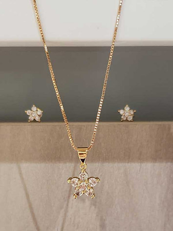 Necklace-and-Earrings-set--5