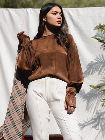 Cottonwood-White-formal-Pants-1