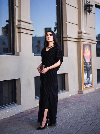 article-Odessa-Material-main