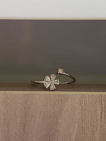 925-sterling-silver-ring-adjustable-ring-14