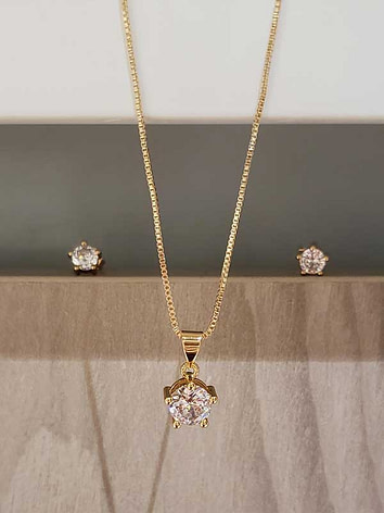 Necklace-and-Earrings-set--7