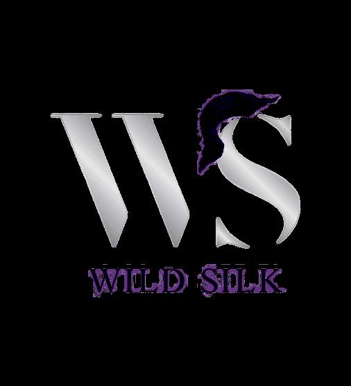 Wild Silk