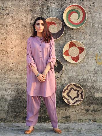 Stylishly-stitched-khadi-1