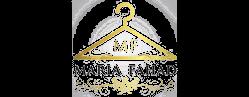 Maria Fahad