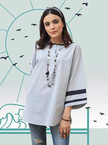 Pure-Cotton-voguish-top-for-the-modernistic-fashionistas-1