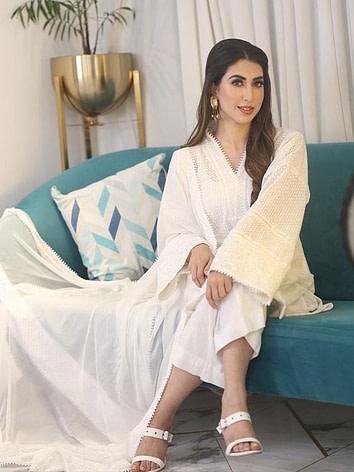 white-dress-new